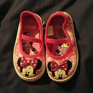 ❌3 for $10❌Minnie Shoes